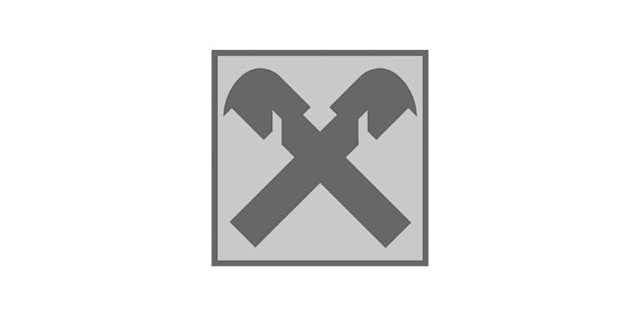 partner-logo-sw-011