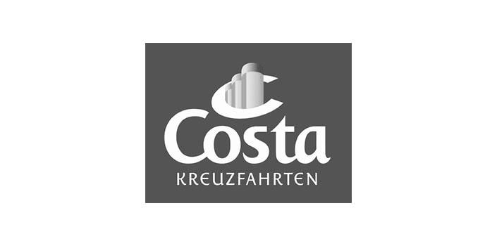 partner-logo-sw-019